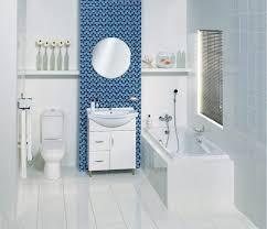 royal blue bathroom decor dark grey painted bathroom wall floating