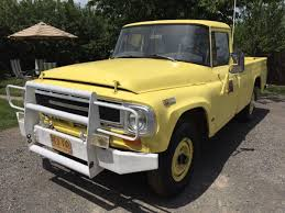 Dad's Present? 1969 International 4X4 Truck | Pinterest | Barn Finds ... 1967 Intionalharvester 1100 Quad Cab Sold Youtube 1969 Intertional Harvester Scout 800a Aristocrat Model Ih Fleetstar 2050 A 1971 800 4x4 Cars And Trucks Intertional Harvester Cab Over 1500 Co Loadstar Pinterest Old Truck Parts F210d Page 2 Other Makes Black Vest Photography 64 With Peter Wolf Acco C1800 Always Had A Soft Spot Flickr Ls3 Pirate4x4com Offroad Forum 1600 Grain Truck Item I9424 Mar