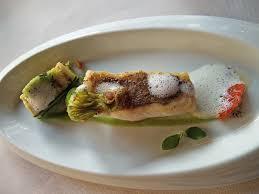 esszimmer salzburg michelin restaurant 2020