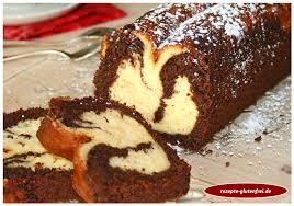 schokoladen käsekuchen tanja s glutenfreies kochbuch