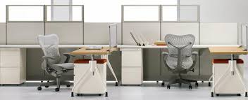 Knoll fice Furniture Systems Xpress fice Furniture Knoll Cubicle Systems Discount