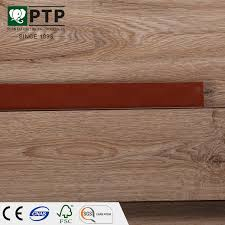 Eco Forest Laminate Flooring by Ptp Flooring Diamond Plate Flooring Eco Forest Elesgo Laminate