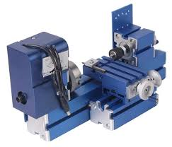 universal woodworking machine ebay quick woodworking projects