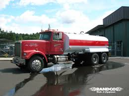 Water Truck Systems - Photo Gallery - Randco Tanks & Equipment Pin By Scott Foster On Fire Tanker Pinterest Trucks Water Tanks And Treatment Truck Mount Accsories Mounts Tank Tops Promax Transport Plastics New Designed 200l Angola 6x4 10wheelswater Delivery Isuzu Tanks The Clawson Chronicles Randco Systems 225 Gallon Single Axle Trailer Youtube 4000 Ledwell Rent Call 602 2288753 Video 2000 As Californians Save Districts Lose Money Drought Watch