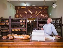 100 Melbourne Bakery Franks Elsternwick Est 1968 Tales Of Brick And Mortar