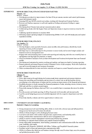 Senior Director, Finance Resume Samples   Velvet Jobs 8 Amazing Finance Resume Examples Livecareer Resume For Skills Financial Analyst Sample Rumes Job Senior Executive Samples Project Manager Download High Quality Professional Template Financial Advisor Description Finance Sample Velvet Jobs Arstic Templates Visualcv Services Example Auditor To Objective Analyst Sazakmouldingsco