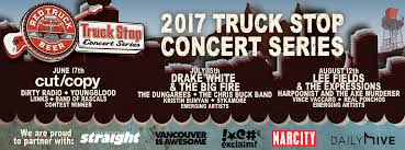 This Vancouver Festival Is Absolutely Perfect For The Beer And ... Truck Race Trophy 2017 Red Bull Ring Tickets More Projekt Raffle Ppf Inc Beer Our Story Free Reserve Now For The Long Beach Tohatruck Event 17 Incredibly Cool Trucks Youd Love To Own Photos Home Convoy In The Park Toughest Monster Tour Returning Salina February Desert Dawgs Custom 2011 Ford F150 Platinum 50l Supercrew 4x4 Erwin Wurm Zkm Food Truck Plaza Dtown Disney Orlando Vacation Packages Blog Bandit Big Rig Series Semi Racing See Results Find Light Ticket Lawyer Nyc Attorney Upstate Ny