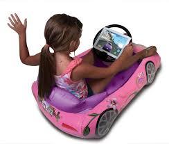 Dora The Explorer Kitchen Set Walmart by Car Seat Dora Car Seat Dora The Inflatable Sports Car For Ipad