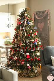 Hobby Lobby Pre Lit Led Christmas Trees by Excellent Decoration Hobby Lobby Christmas Tree Skirts O