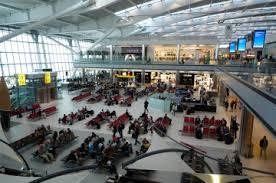 gatwick airport bureau de change commentaires de l aéroport de londres gatwick guide de l