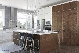 ikea armoire de cuisine meuble beautiful meuble tv laqué ikea high resolution