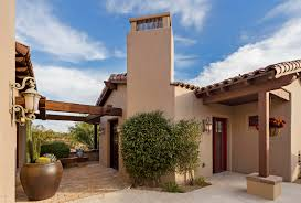 100 Swaback Partners 33347 N VANISHING Trail Scottsdale AZ 85266 Andreas Schmalz