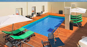 Spa Santa Cruz Coupon Code Iphone 6 Battery Case For 30 Inflatable Hot Tub And More Deals 22 Home Depot Coupon Moneysaving Shopping Secrets Hip2save How Many Coupons In This Sunday Paper Monster Jam Atlanta Coupon Pool Olhtubdepot Twitter Butterfly Spin Art Rubber Online Coupons Thousands Of Promo Codes Printable Groupon Spa Santa Cruz Code Valpak Local 2016 Tax Day Office Freebies Promotions And Specials