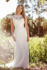 75 best wedding dress ideas images on pinterest wedding dressses