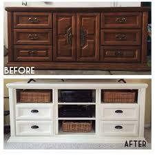 Wayfair Bedroom Dressers by Tv Stands Dresser And Tv Stand Combotv How To Bedroom With Combo