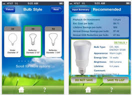 stay energy efficient with 6 smart eco friendly apps