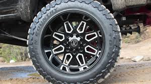 Black Rhino Truck Rims Videos Tire Mags For Sale Car Rims Online Brands Prices Reviews In 20 Chevrolet Silverado 1500 Truck Black Wheels Tires Factory Fuel D531 Hostage 1pc Matte 8775448473 Inch Dcenti 920 Mud Nitto Dodge Ram 2500 Custom Rim And Packages Fuel Vapor Ford F150 Forum Community Of Blog American Wheel Part 25 2 Piece Wheels Maverick D262 Gloss Milled Moto Metal Offroad Application Wheels Lifted Truck Jeep Suv Niche M11720006540 Mustang Misano 20x10 Satin Set V6 Trucks