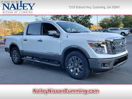New 2019 Nissan Titan Platinum Reserve For Sale | Serving Atlanta, GA | Used 2013 Ford F150 Fx4 4x4 For Sale In Hinesville Ga Near Savannah New 2018 Ram 1500 For Sale Near Ludowici Lease Chevy Food Truck Mobile Kitchen Georgia 2005 Intertional 9400 Water Auction Or Used 2009 Freightliner Business Class M2 106 Curtain Side Truck For 2012 Box Van Sale In 1801 Semi Trucks In Atlanta Ga Best Resource Class 4 5 6 Medium Duty Refrigerated 2019 Nissan Titan Platinum Reserve Serving Kenworth T800 Tri Axle Porter 20 Top Upcoming Cars