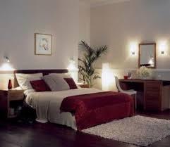 mit der richtigen lichtplanung das schlafzimmer zum leuchten