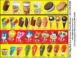 Big Bell Ice Cream Truck Menu | Ice Cream Trucks | Pinterest Jual Shopkins Glitzi Ice Cream Truck Playset Avengerian Shop Favorites Popsugar Moms Georgia Ice Cream Truck Parties Events Uconn Dairy Bar Ding Services The Ultimate Mister Softee Secret Menu Serious Eats Stock Images 348 Photos My Job We All Scream For Hawaii Business Magazine Cartoon Drawing Over White Royalty Free Cliparts Trucks Cartoon Children Excavator Tow I Found The Creepy Truck Rva Vicky And More Children Geckos Puzzle 1000 Grasshopper Store