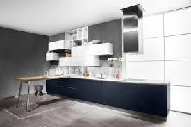 küchenstudio pflumm küchenausstellung