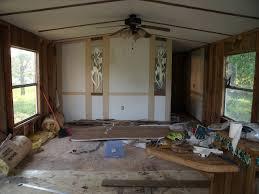 Old House Bathroom Remodel Throughout Remodeling Ideas Older Homes Decor