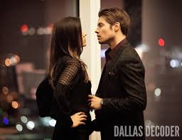 The Dallas Decoder Guide To Barnes/Ewing Romances – Dallas Decoder Pickandpopcast Espns Kevin Arnovitz On Marc Gasol Matt Barnes Senior Leadership Mwh Global David Stock Photos Images Alamy Big Small Town My Introduction To Dallas By Harrison Dallasmaicksoutlookovundenespnprojections Durant Gets First Tripdouble With Warriors Win Over Mavs The Episcopal School Of Best Private Schools In Platinum Chevrolet Is A Santa Rosa Dealer And New Car Mavericks Goto Player Now Not Dirk Nowitzki Fizdale Post Match Press Conference Memphis Grizzlies Vs Film Genres Red List Playoffs Chase Moneyball