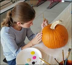 Pumpkin Patch Farm Katy Tx by Enchanted Acres Fall Fun In Iowa Travel With Sara