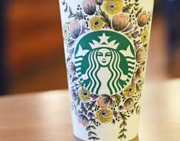 Winners Of Starbucks Partner Cup Design Contest Announced