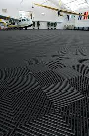 best garage floor tiles ideas on flooring car mats canada bitadvice