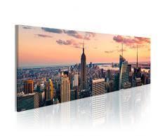 new york bild günstige new york bilder bei livingo kaufen