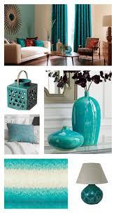 Teal Home Accessories Decor Essential Colour Turquoise L Essenziale