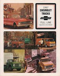 GM 1967 Chevy Truck Sales Brochure 1973 80 Chevy Truck Cab Side Molding Youtube As Well 77 Wiring Diagram On Corvette Fuse Box Models 1980s Beautiful 1980 Chevrolet Crew C10 Short Bed Frame Up Restoration New 325hp 350 V8 1999 Front End Schematic Smart Diagrams 7380 K10 Bonanza 10 Fender Emblem 74 75 76 78 79 Sport In A Two Tone Grey Looking For Pictures Of Texas Trucks Classics Mid80s Singlecab Dually Nicely Done Houston Coffee Cars 66 72 Trucks Carviewsandreleasedatecom