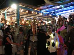 Where Does The Emmaus Halloween Parade Start by Events U2014 Skinny Legs Bar And Grill