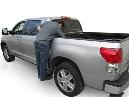Bed Step 2 - $233.00 BEDSTEP2™ – BOX-SIDE STEPS FOR HARD-WORKING ... Toyota Tundra 3m 1080 Matte Pine Green Paint Wraps Palmer Signs Inc 2018 Toyota Work Truck New Sr5 Double 2009 Information Review Readers Rides February 2015 Regular Cab 2010 Pictures Information Specs Platinum Edition And 46liter V8 2019 For Sale Peoria Az Call 8667484281 On Howto Package Youtube Image Photo 1 Of 26 Used 2013 Toyota Tundra Work Truck 4x4 At Indi Car Credit 86518 Package Pickup Truck Hd Sr5 4d Crewmax In Kenner T135371 Ray