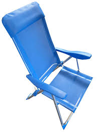 ALUMINIUM FOLDING RECLINER CHAIR With HEADREST Camping Beach Caravan ... Outdoor High Back Folding Chair With Headrest Set Of 2 Round Glass Seat Bpack W Padded Cup Holder Blue Alinium Folding Recliner Chair With Headrest Camping Beach Caravan Portable Lweight Camping Amazoncom Foldable Rocking Wheadrest Zero Gravity For Office Leather Chair Recliner Napping Pu Adjustable Outsunny Recliner Lounge Rocker Zerogravity Expressions Hammock Zd703wpt Black Wooden Make Up S104 Marchway Chairs The Original Makeup Artist By Cantoni
