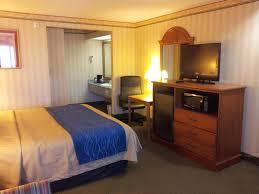 Lamp Liter Inn Hotel Visalia by California Hotel Review Stanford Inn And Suites Anaheim
