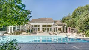 Images Mansions Houses by Luxury Homes Mansions Big Houses Million Dollar Homes