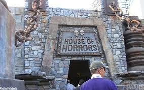 Halloween Horror Nights Promo Code Coke 2015 by Universal Studios Hollywood Getting Grinchy