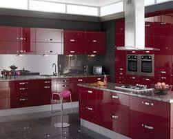 Kitchen Design Catalogue 20 Best Images About Modular Vadodara On Pinterest Gas Style