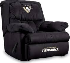 Amazon.com: Imperial: NHL Pittsburgh Penguins St Louis Blues Chair Nhl Gift Hockey Nursery Stanley Cup Kids Pittsburgh Penguins Roundel 27 In X Nonslip Indoor Only Mat Womens Iconic Knit Beanie Lovely Black Pullover Hoodie 32oz Stainless Steel Keeper Tumbler Penguin Bedding Twin Bed Set Jalerson Nicklas Backstroms Fourassist Game On Saturday Night Hlights Personalized Rocking Chair Chairs Beachkit Toronto Maple Leafs Personalized Childrens Rocking Sports Civic Arena Stadium Original Orange Seat