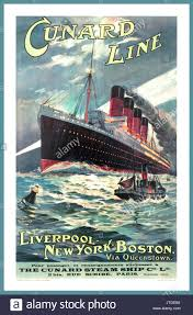 When Did Germany Sink The Lusitania by Lusitania Poster Stock Photos U0026 Lusitania Poster Stock Images Alamy