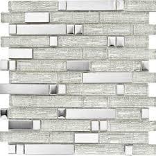 Picture Of Mosaic 2K Frizia