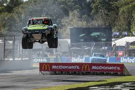Toyo Tires Australia - Stadium Super Truck Guide Stadium Truck Wikipedia Robbygordoncom News Team Losi Racing Reedy Truck Race Qualifying Report Jarama Official Site Of Fia European Championship Speed Energy Super Series St Louis Missouri Spectacular Trucks To Roar At Castrol Edge Townsville A Huge Photo Gallery And Interview With Matthew Brabham Crazy Video From Super Alaide 2018 2017 2 Street Circuit Last Laps Super Trucks On The Road Indycar The Star Review Sst Start Off Your Rc Toys