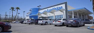 100 Dave Smith Used Trucks AutoNation Honda East Las Vegas