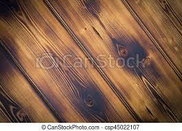 Wood Texture Background Old Rustic Wooden With