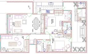 Home Design 2D – Modern House Modern Long Narrow House Design And Covered Parking For 6 Cars Architecture Programghantapic Program Idolza Buildings Plan Autocad Plans Residential Building Drawings 100 2d Home Software Online Best Of 3d Peenmediacom Free Floor Templates Template Rources In Pakistan Decor And Home Plan In Drawing Samples Houses Neoteric On