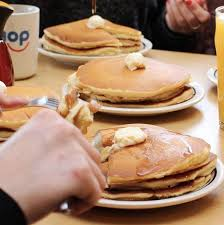 IHOP Short Stack Of Pancakes Only $1 (May 21st Only) - Hip2Save Free Ea Origin Promo Code Ihop Coupons 20 Off Deal Of The Day Ihop Gift Card Menu Healthy Coupons Ihop Coupon June 2019 Big Plays Seattle Seahawks Seahawkscom Restaurant In Santa Ana Ca Local October Scentbox Online Grocery Shopping Discounts Pinned 6th Scary Face Pancake Free For Kids On Nomorerack Discount Codes Cubase Artist Samsung Gear Iconx U Pull And Pay 4 Six Flags Tickets A 40 Gift Card 6999 Ymmv Blurb C V Nails