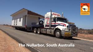 Australian Trucks In Action - Road Trains And Massive Trucks From ... Road Trains Australias Huge Trucks Youtube Scania Takes On Super Quads Group Kenworth Kenworth Australia Australian Train Truck Editorial Image Of Kangaroo Realistic Model Manspace Magazine Huge Semi Truck Kunnura East Kimberley 12001 Livestock Highway Replicas Roadtrain The Week The Bitch And Her Sisters
