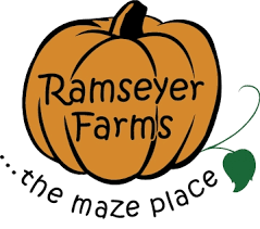 Kent Ohio Pumpkin Patches by Ramseyer Farms Planting Traditions Harvesting Memories